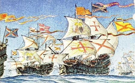 Spanish_Armada_1600s.jpg