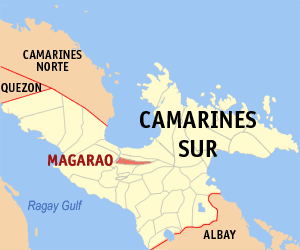 Ph locator camarines sur magarao.png