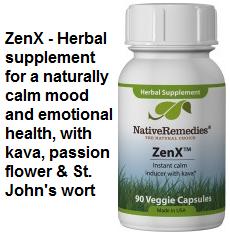 Zen X