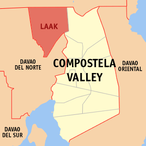 Ph locator compostela valley laak.png