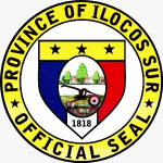 Ph seal ilocos sur.png