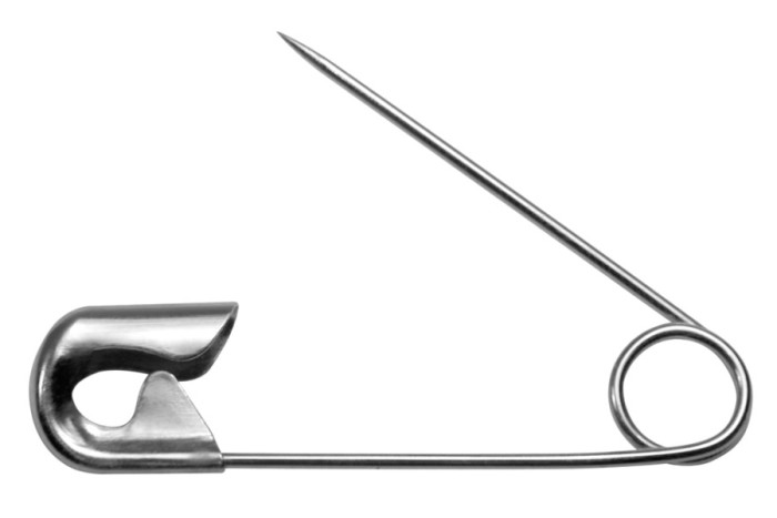 File:Imperdible.jpg