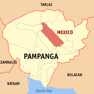 Pampanga mexico.png