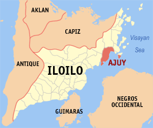 Ph locator iloilo ajuy.png