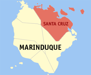 Santa cruz marinduque map locator.png