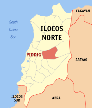 Ph locator ilocos norte piddig.png