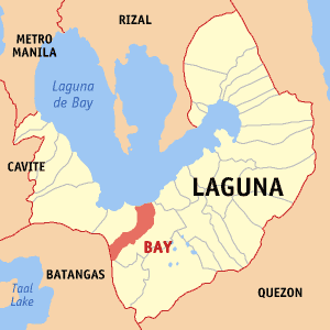 Ph locator laguna bay.png