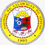 Ph seal apayao.png