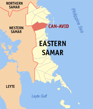 Ph locator eastern samar can-avid.png