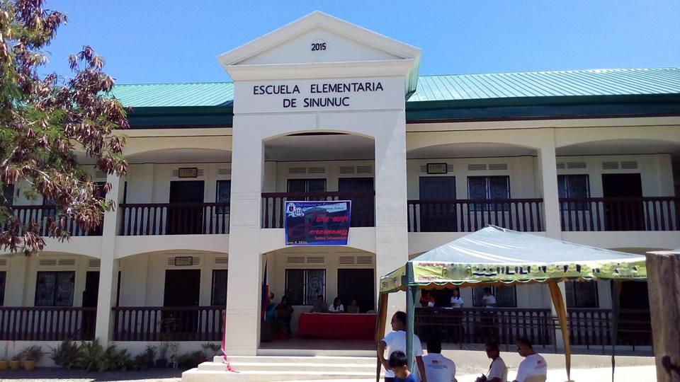FileSinunuc Elementary School Sinunuc Zamboanga Cityjpg
