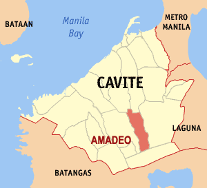 Cavite amadeo.png