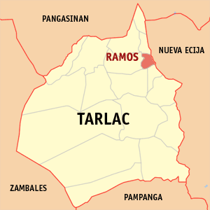 Ph locator tarlac ramos.png