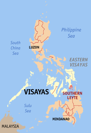 Southern leyte philippines map locator.png
