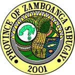 Image:Zamboanga sibugay seal.png