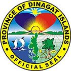 Ph seal dinagat islands.jpg