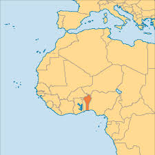 Benin Universal Stewardship