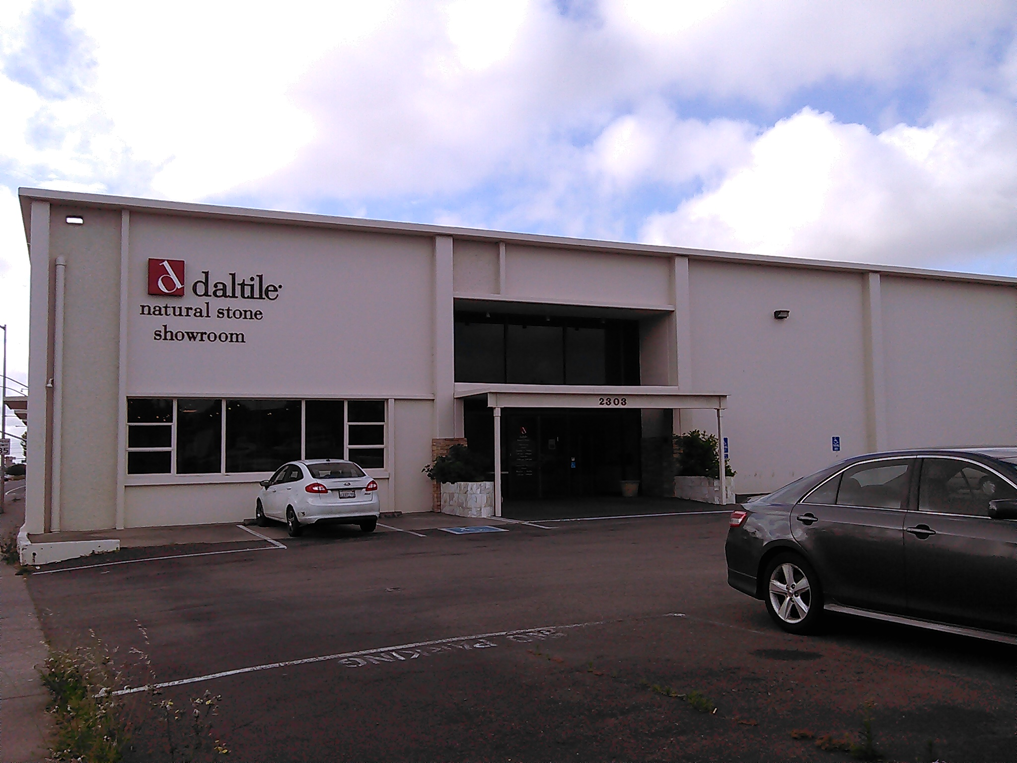 FileDaltile Merced St San Leandro CAjpg Universal - Daltile san leandro ca