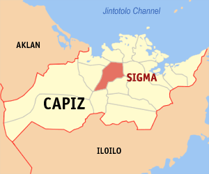 Ph locator capiz sigma.png