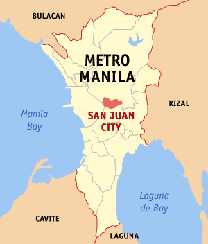 north san juan muslim personals Please help me from manila metropolitan area san juan @ adpostcom personals - #30204 please help me from manila metropolitan area san juan for over 1000+ cities, 500+ regions worldwide & in philippines - free,classified ad,classified ads.