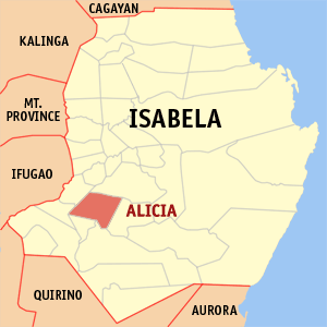 Ph locator isabela alicia.png