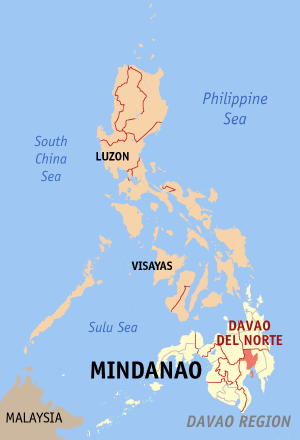 Davao del norte map.png