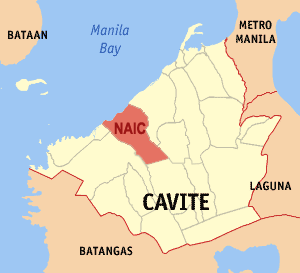 Ph locator cavite naic.png
