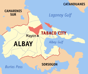 Albay tabaco.png