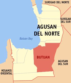 Butuan City, Agusan del Norte, Philippines - Zamboanga: Portal to ...