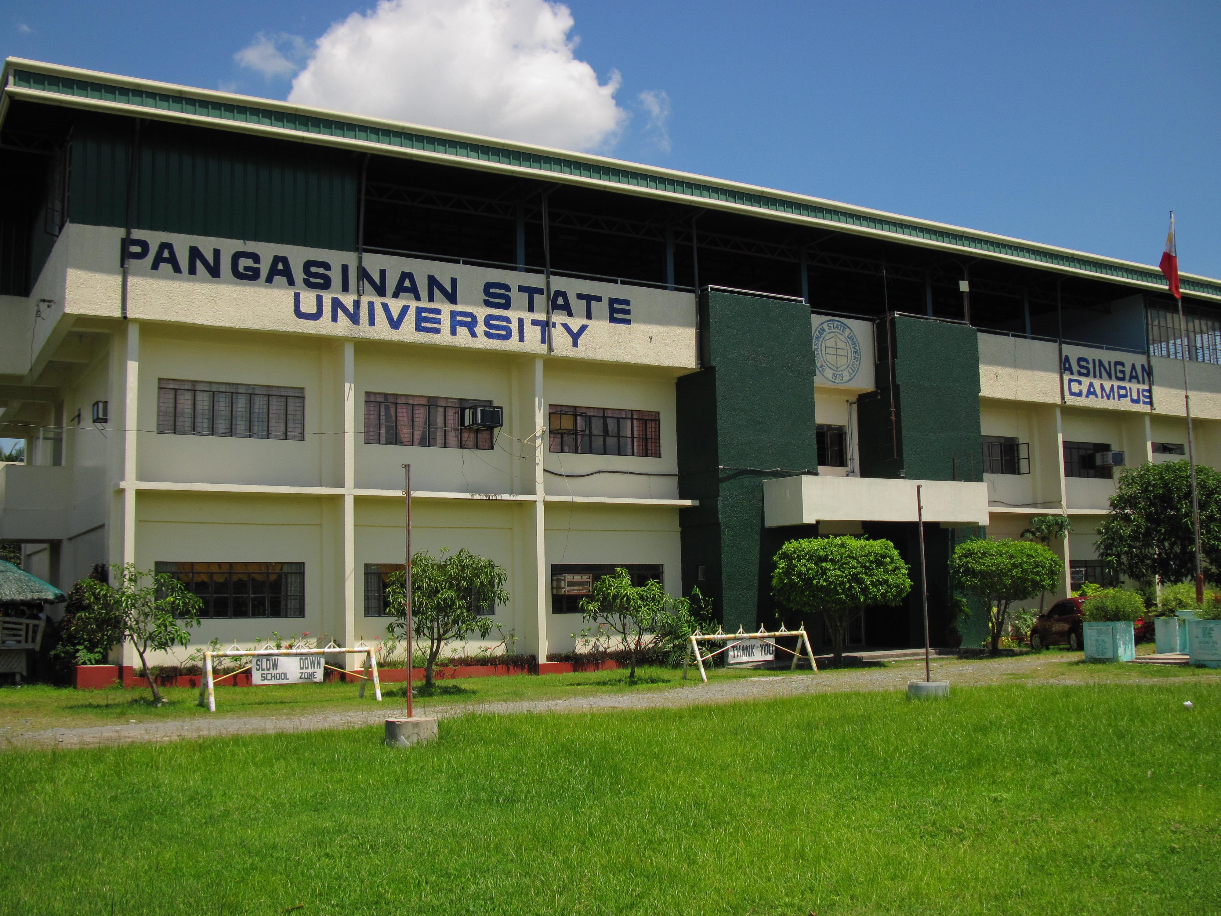 filepangasinan state university asingan campusjpg