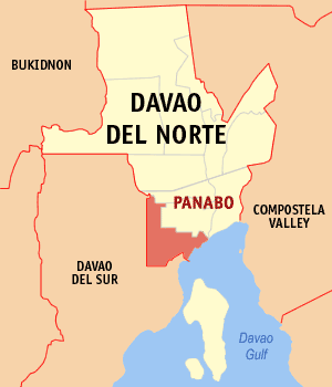 Ph locator davao del norte panabo.png