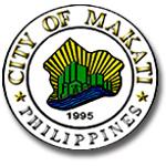 Makati City, Philippines - Zamboanga: Portal to The Philippines