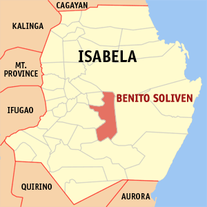 Ph locator isabela benito soliven.png
