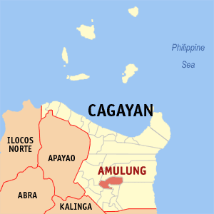 Ph locator cagayan amulung.png