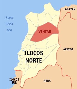 Ph locator ilocos norte vintar.png