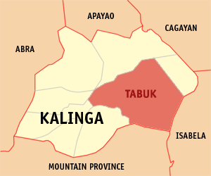 Tabuk kalinga map locator.png