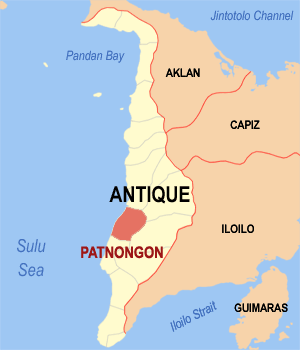 Antique patnongon.png