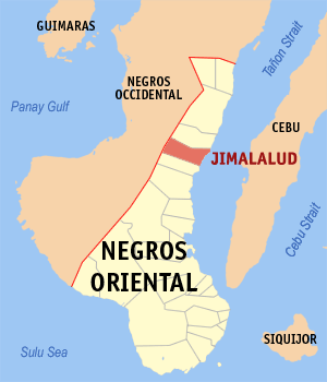 Negros oriental jimalalud.png
