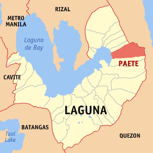 Ph locator laguna paete.png