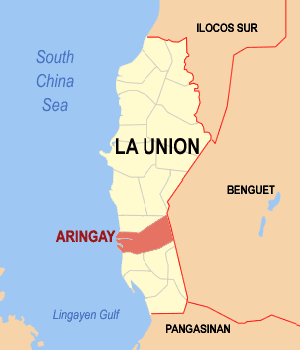 Ph locator la union aringay.png