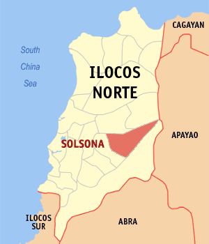 Ph locator ilocos norte solsona.png