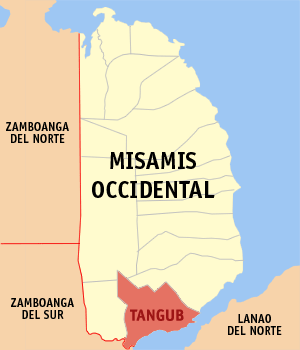 Ph locator misamis occidental tangub.png