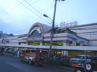 File:Davao city victoria mall.jpg