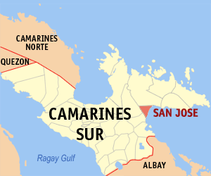 Ph locator camarines sur san jose.png