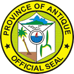 Ph seal antique.png
