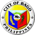 Ph seal negros occidental bago city.png