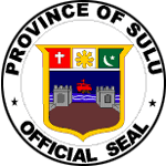 Ph seal sulu.png