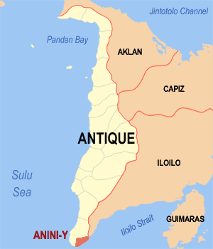 Antique anini-y.png