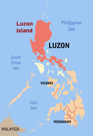 Luzon island.png