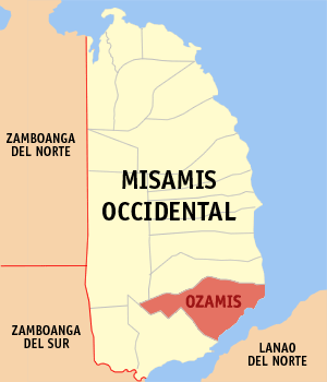 Misamis occidental ozamis.png