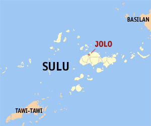 Sulu jolo.png